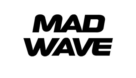 Productos Mad Wave width=
