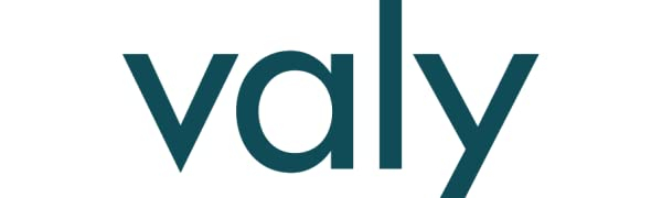 Productos Valy Cosmetics width=
