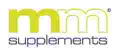 Productos MM Supplements width=