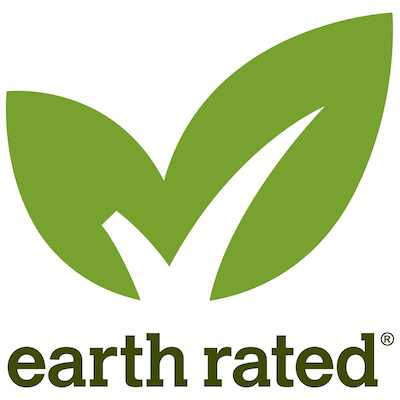 Productos Earth Rated width=