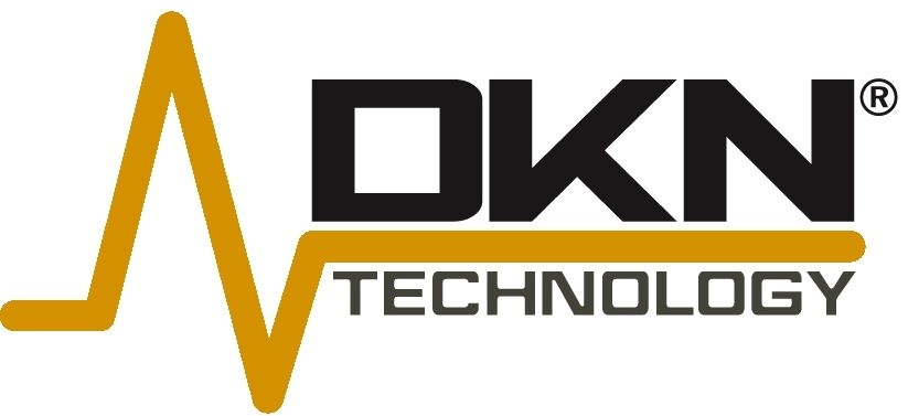 Productos DKN width=