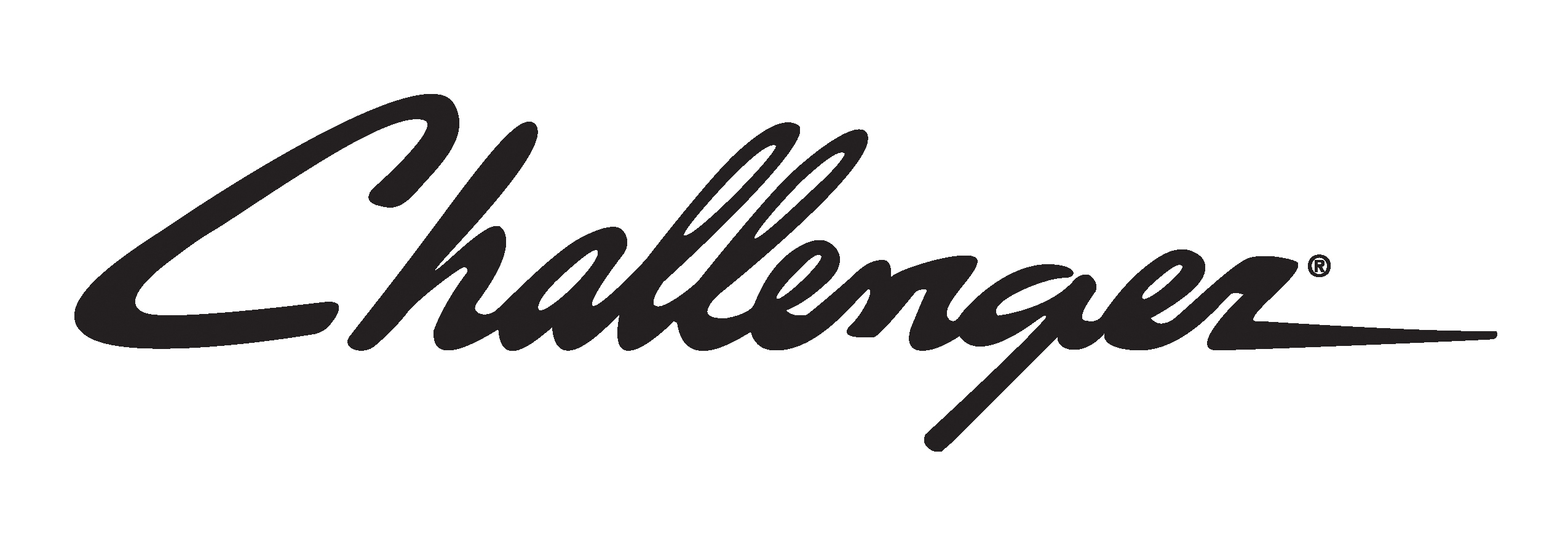 Productos Challenger width=