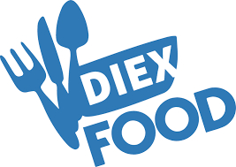 Productos Diexfood width=