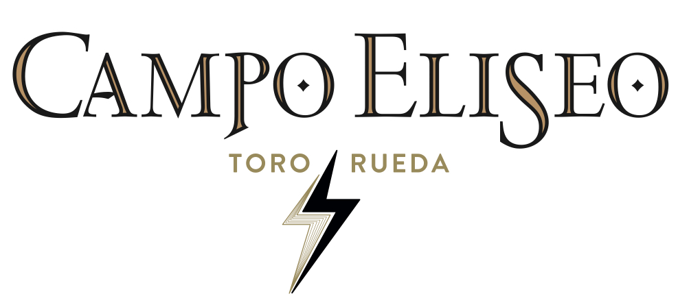 Productos Campo Eliseo width=