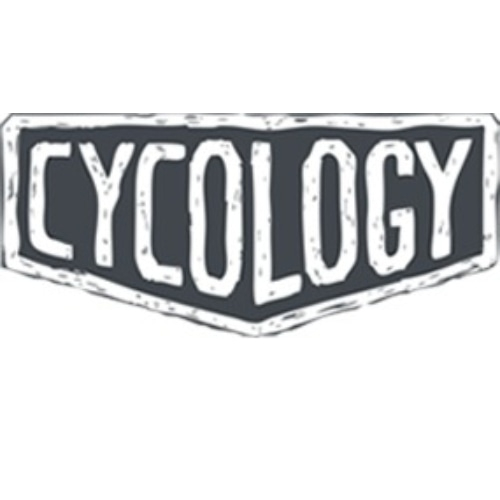 Productos Cycology width=