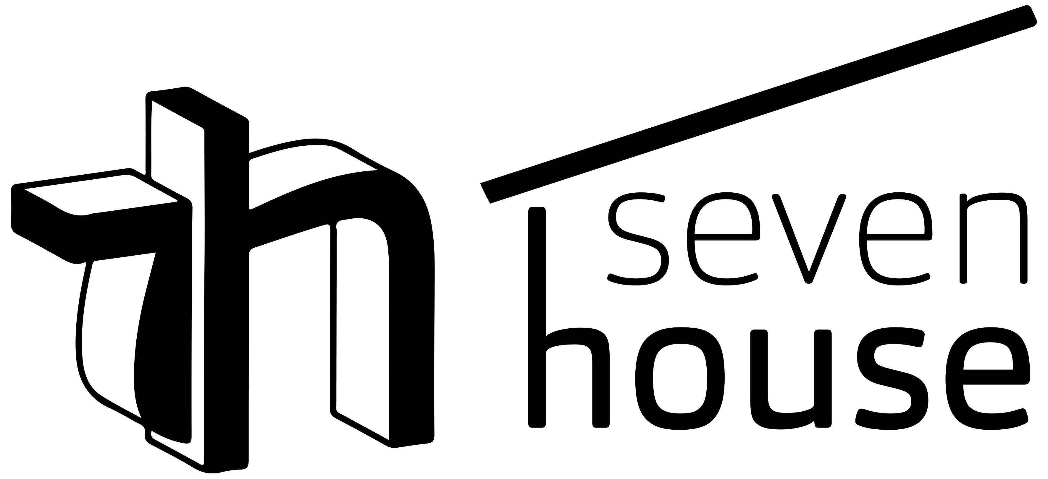 Productos 7H Seven House width=