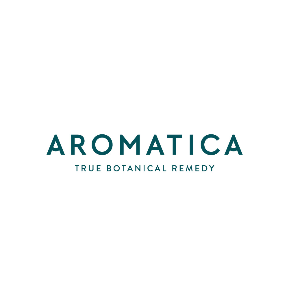 Productos Aromatica width=