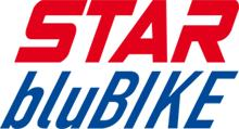 Productos Star BluBike width=