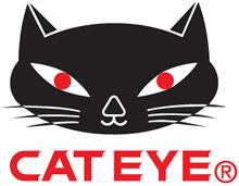 Productos Cateye