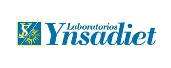 Productos Ynsadiet