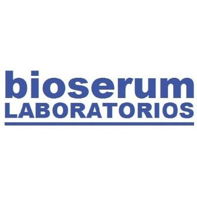 Productos Bioserum