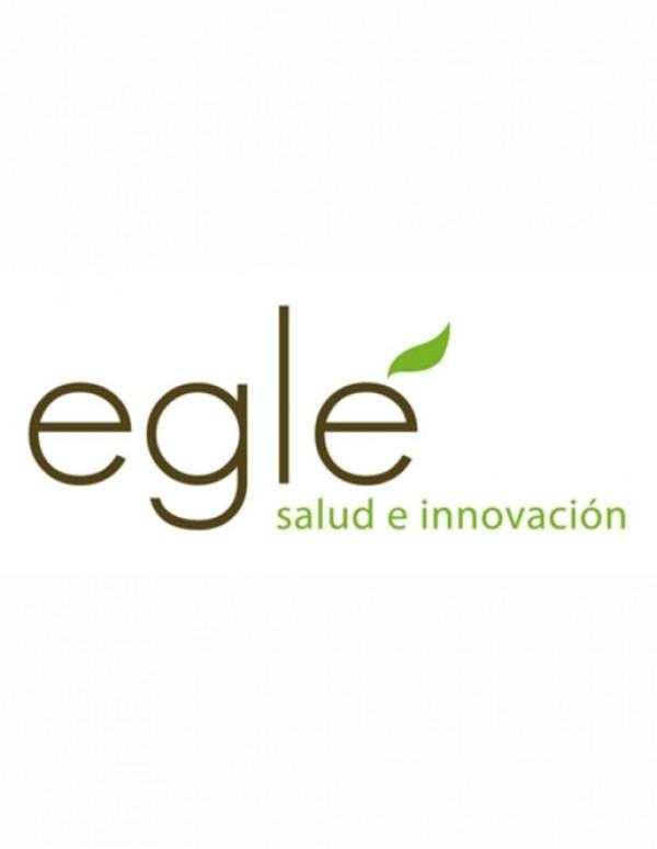 Productos Egle