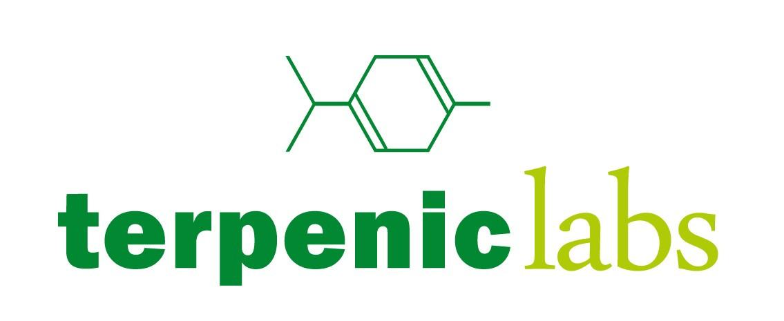 Productos Terpenic