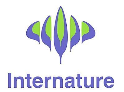 Productos Internature