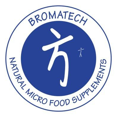 Productos Bromatech