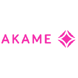 Productos Akame