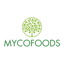 Productos Mycofoods width=