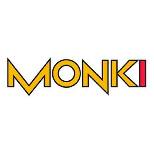 Productos Monki