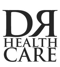 Productos Dr Health Care