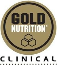 Productos GoldNutrition Clinical