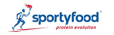 Productos Sportyfood