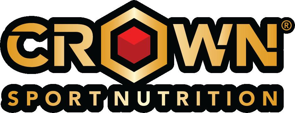 Productos Crown Sport Nutrition