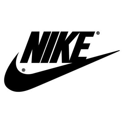 Productos Nike width=