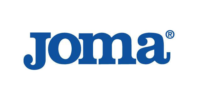 Productos Joma width=