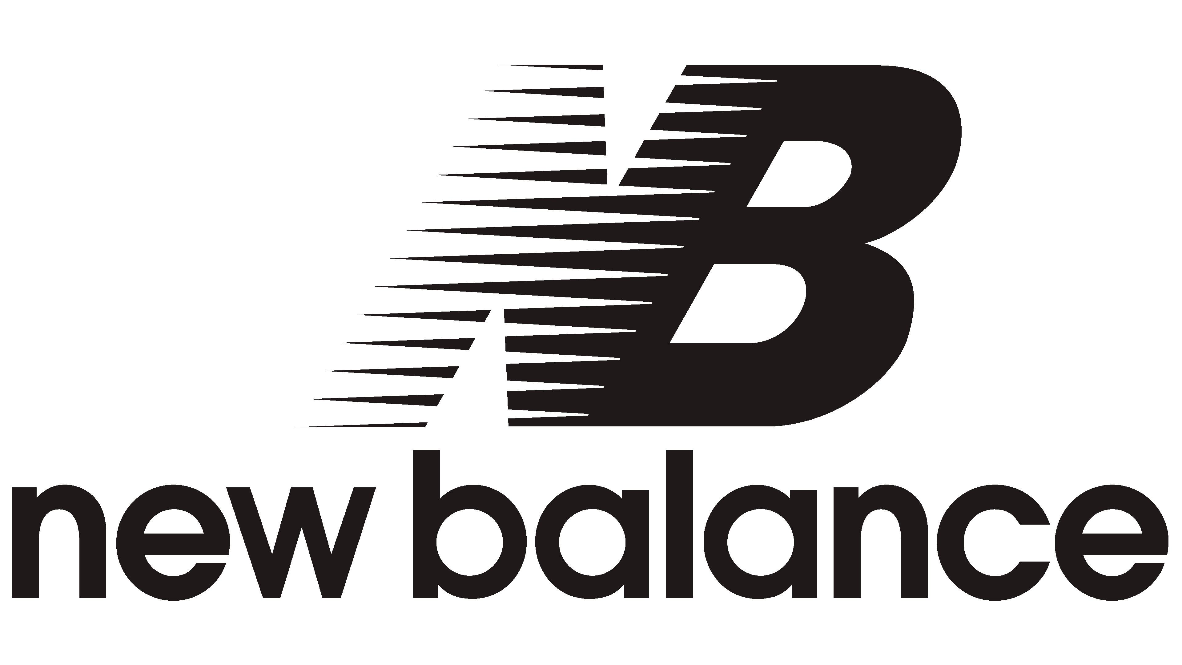 Productos New Balance