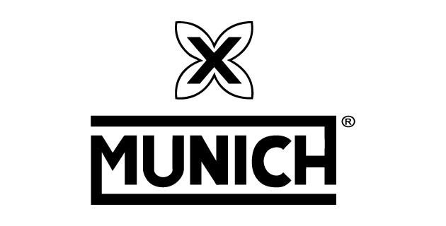 Productos Munich