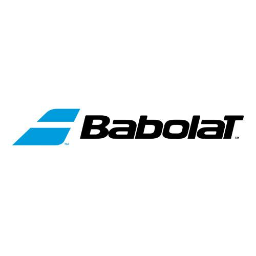 Productos Babolat width=