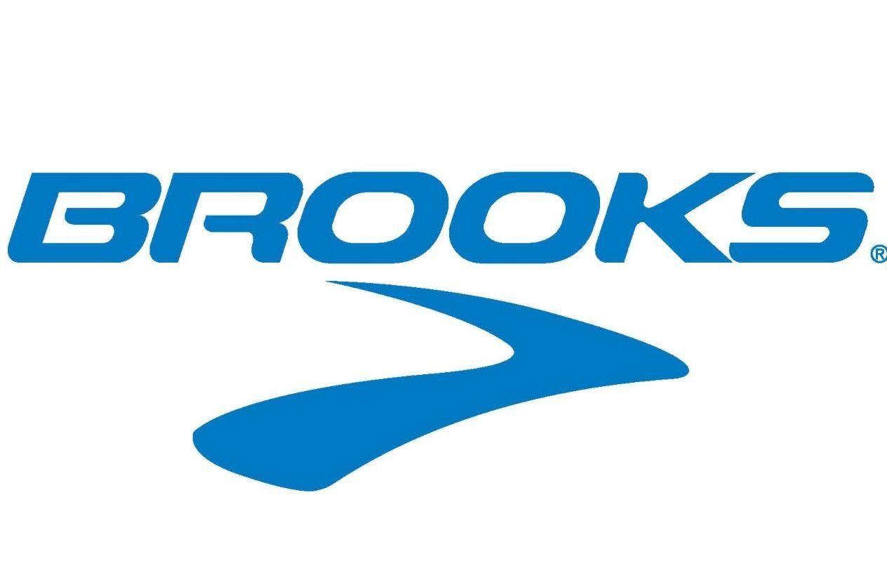 Productos Brooks