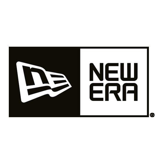 Productos New Era