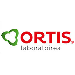Productos Ortis width=