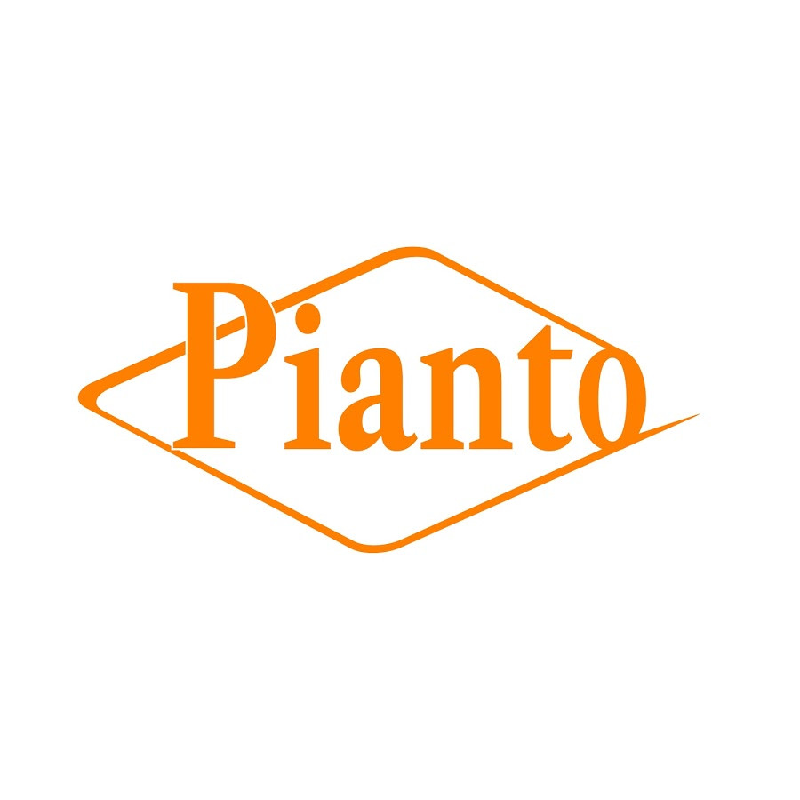 Productos Pianto