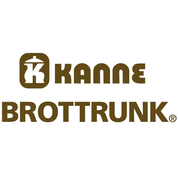 Productos Kanne Brottrunk